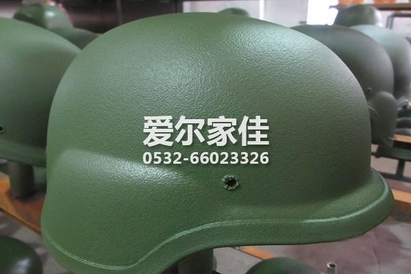 头盔专用聚脲涂料